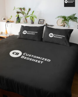 Corporate Gifts bedding